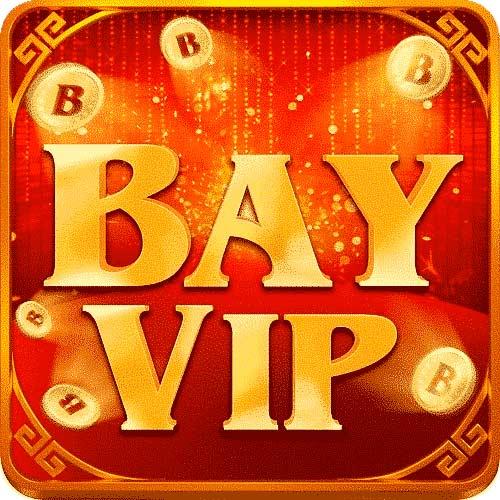 BayVip