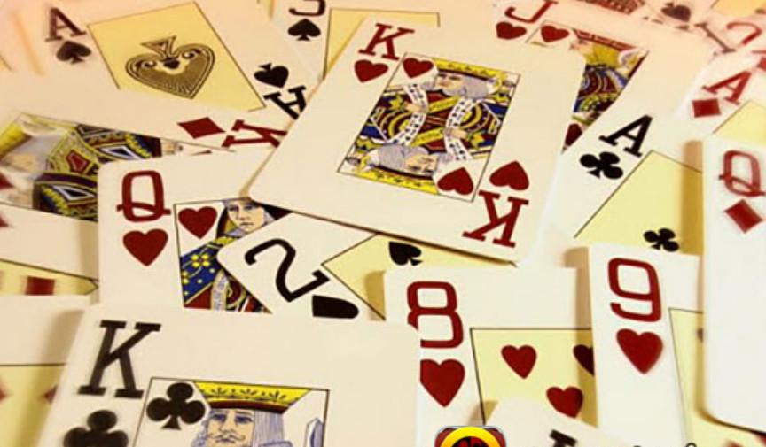 Game bài Tiến Lên – Cách chơi bài tiến lên 3 miền khác nhau như thế nào tìm hiểu ngay
