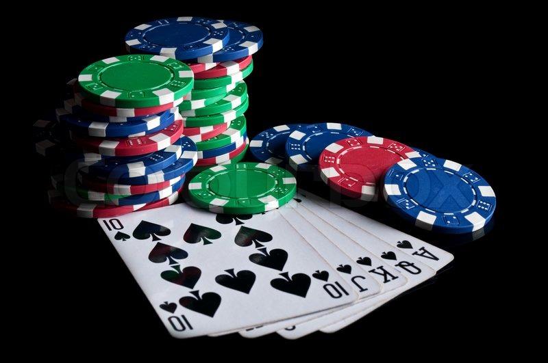 Hướng dẫn cách chơi game bài Phỏm chi tiết, đơn giản và dễ hiểu nhất cho tất cả mọi người