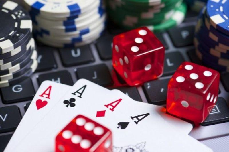 Tất tần tật luật chơi game bài Catte cực hay cho người mới bắt đầu không thể bỏ qua