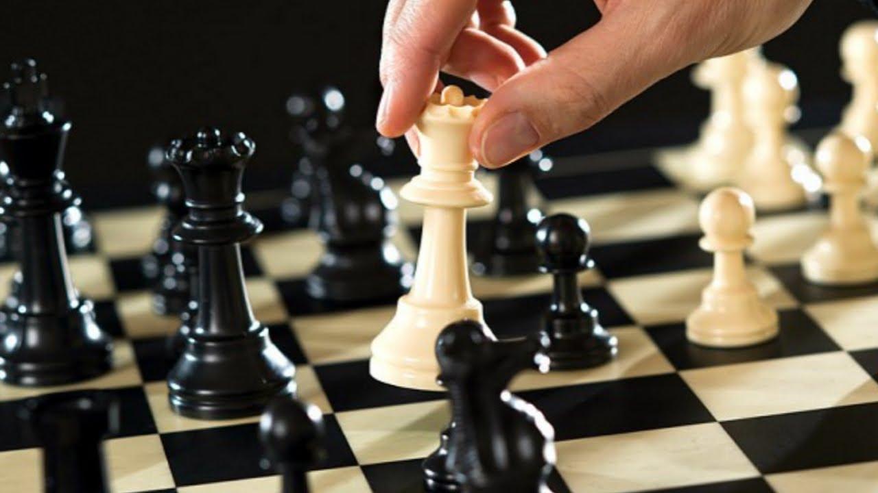 Giới thiệu sơ lược và lịch sử hình thành của game Cờ Vua