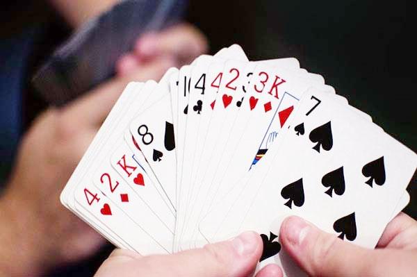 Top 5 mẹo nhớ bài Tiến Lên nên tham khảo ngay để có thể nắm được lợi thế khi đánh bài