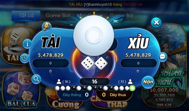 Top 6 thủ thuật chơi game Tài Xỉu đổi thưởng tiết lộ từ các bậc thầy game đánh bài online hàng đầu