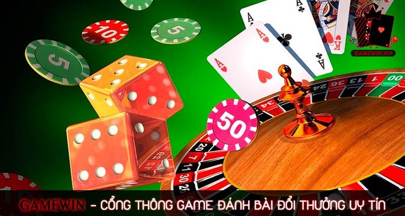 Tìm hiểu ngay yếu tố xác suất game bài Poker bước đệm hoàn hảo để trở thành cao thủ