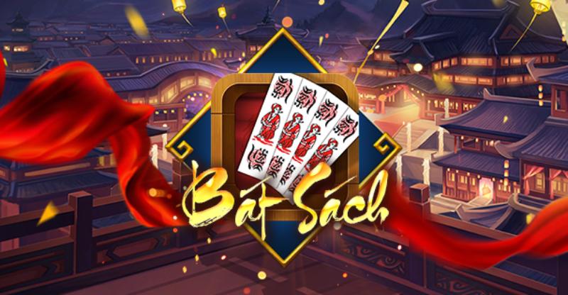 Batsach.com – Game bài đổi thưởng dân gian – Đẳng cấp chắn Vương hàng đầu