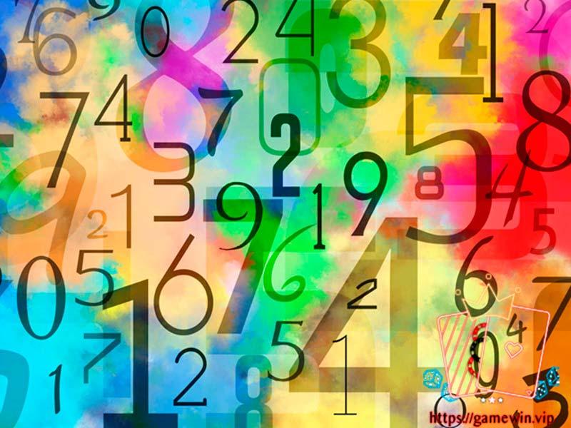 Number Game là gì? Cách chơi Number Game thế nào để có thể thắng lớn liên tục