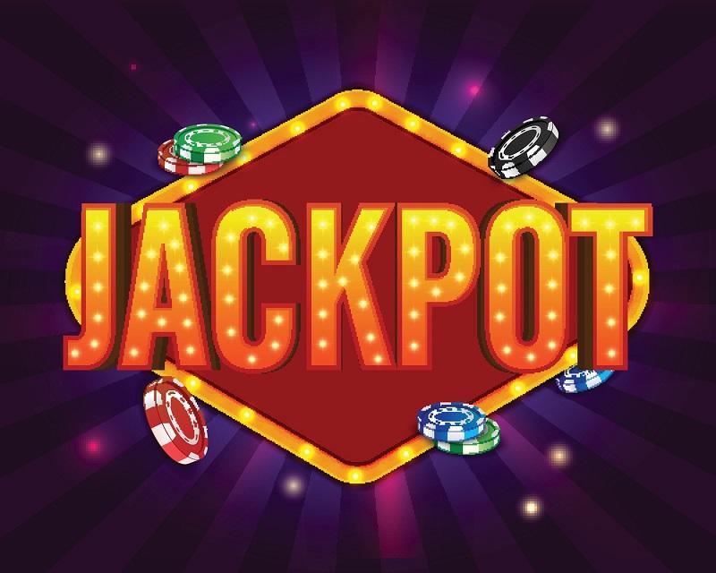 Chia sẻ cách chơi game Jackpot cực kỳ cơ bản và dễ hiểu từ các cao thủ