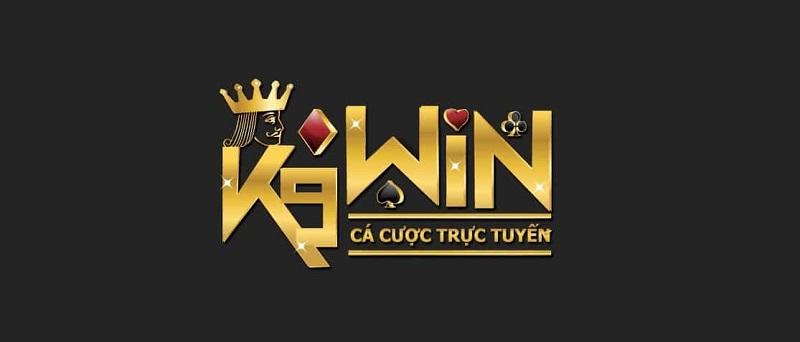 K9VN – Sòng bạc trực tuyến game bài đổi thưởng hàng đầu 2 in 1 hàng đầu