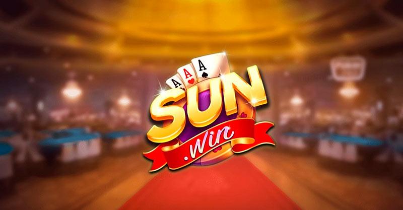 Sunwin game bài đổi thưởng an toàn xanh chín nhất thị trường trong và ngoài nước