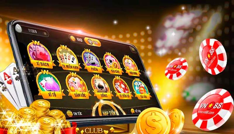 Top 7 kinh nghiệm chơi game bài đổi thưởng ít tốn tiền dễ trúng lớn nhất