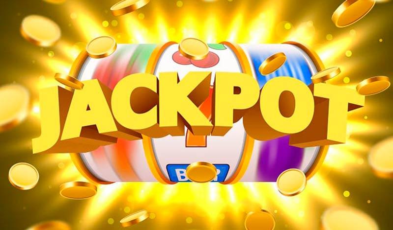 Top 3 kinh nghiệm chơi Jackpot điêu luyện từ các game thủ để có thể thắng dễ dàng