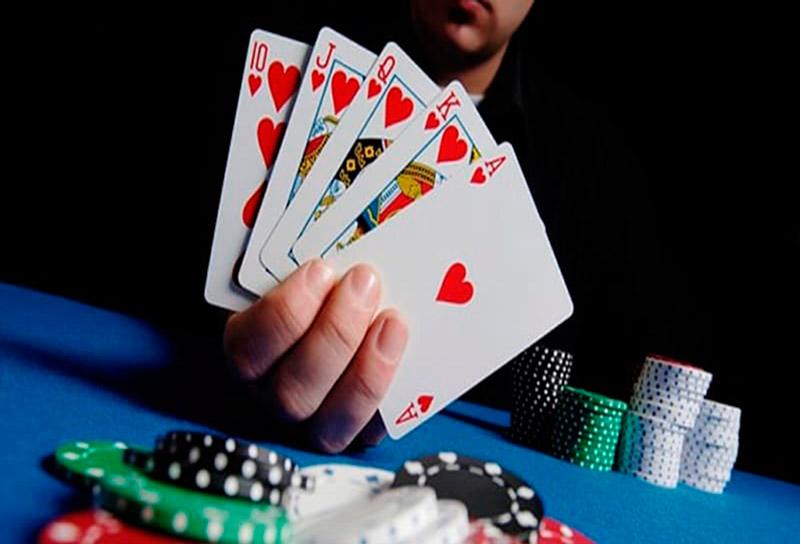 Top 4 kỹ thuật chơi bài Sâm Lốc để trở thành cao thủ hàng đầu