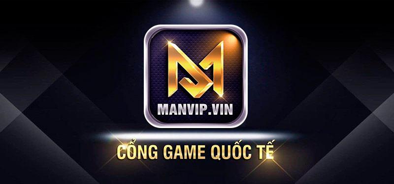 Manvip.vin – Manvip Club game bài đổi thưởng quốc tế uy tín số một thị trường