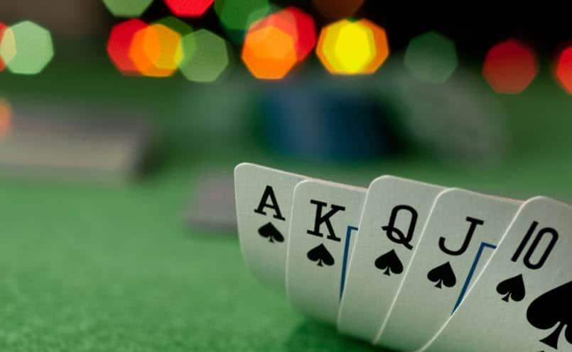 Top 5 thủ thuật game bài Phỏm đánh nhanh thắng nhanh mà không phải ai cũng biết