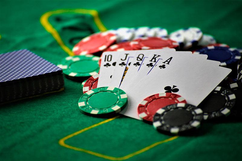Tất tần tật các thuật ngữ game bài Poker được sử dụng phổ biến nhất hiện nay