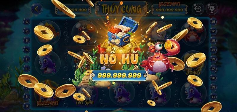 Tìm hiểu luật chơi nổ hũ và các nguyên tắc vàng khi tham gia các cổng game đánh bài đổi thưởng