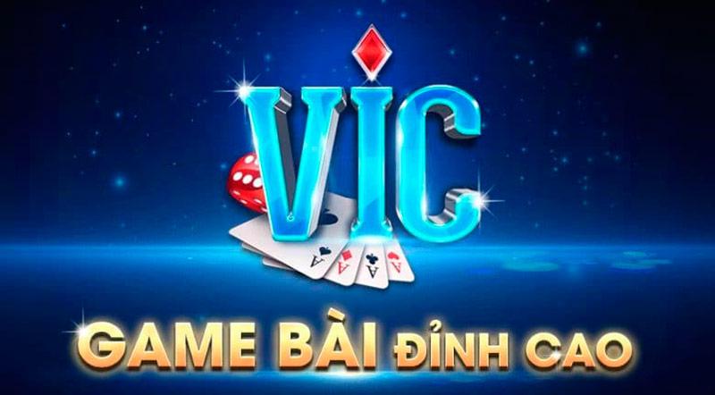 Vicwin – Cổng game đánh bài đổi thưởng nhiều tính năng đặc sắc nhất thị trường 2020