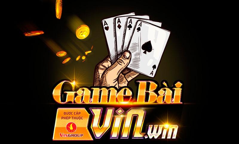 Vin Fun | Vin88 Vip – Siêu phẩm cổng game đánh bài đổi thưởng đại gia chơi là ghiền