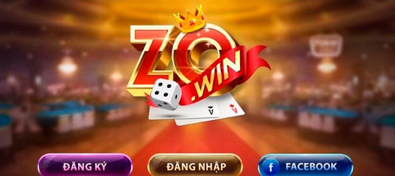 ZoWin | Zo88.net – Game bài đổi thưởng, thẻ cào an toàn số 1 thị trường