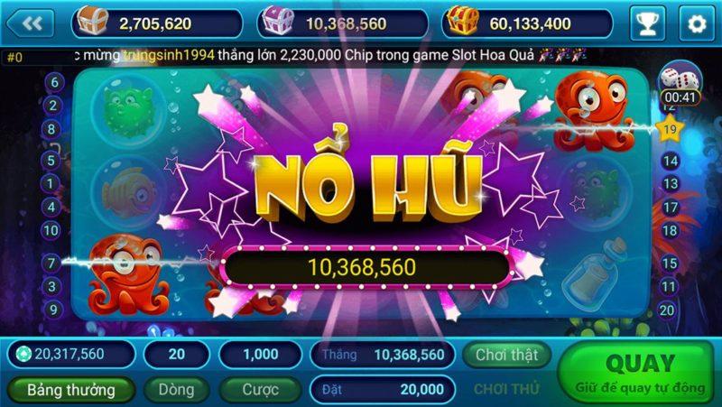 23 Phang – Tải ngay thế giới game bài đổi thưởng sòng phẳng thắng ngay rút tiền liền tay