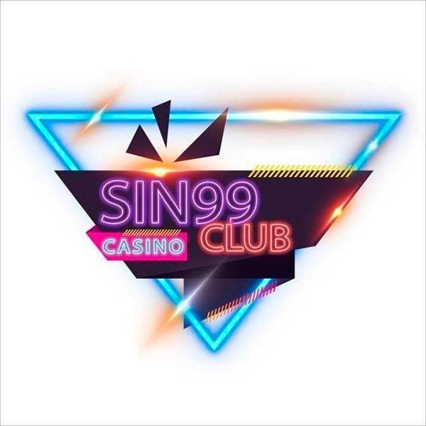 Giftcode game bài Sin99 Club 30/7/2020: Event tặng quà Tân Thủ
