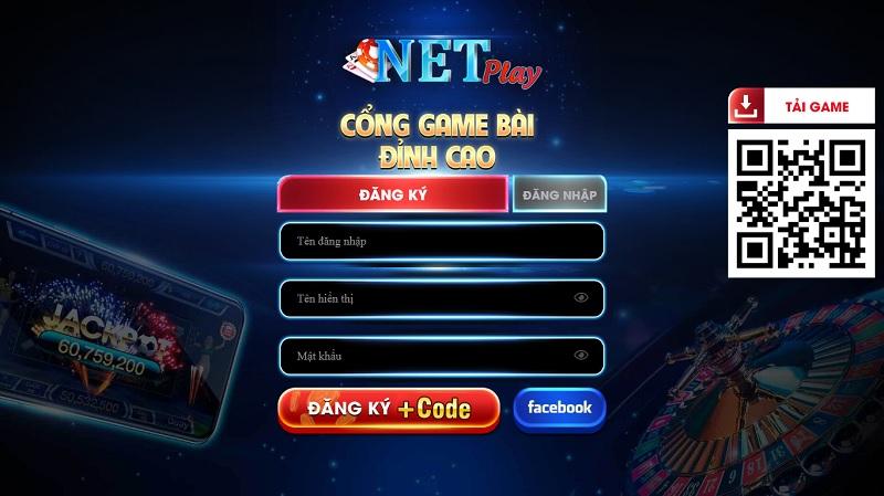 NetPlay Club – Xu hướng game bài đổi thưởng 2020