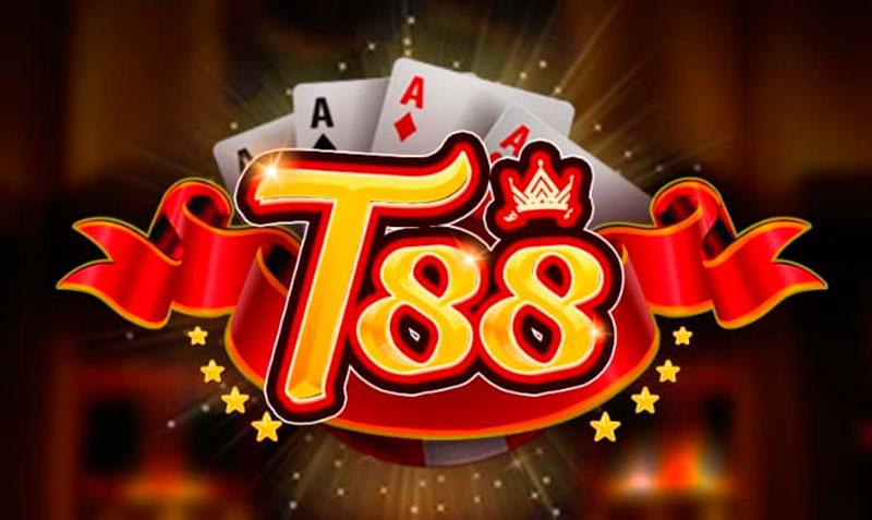 T88 Live – Cổng game bài đổi thưởng nổ hũ hàng đầu Việt Nam