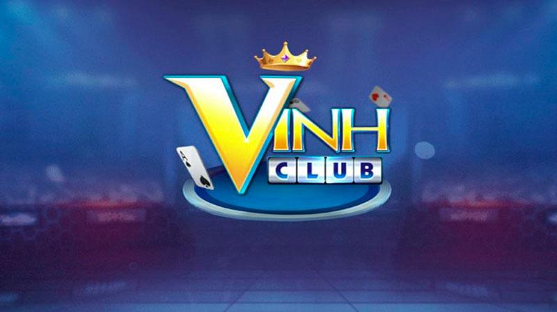 Vinh Fun | Vinh Club – Phiên bản game bài đổi thưởng đập sò không biên giới