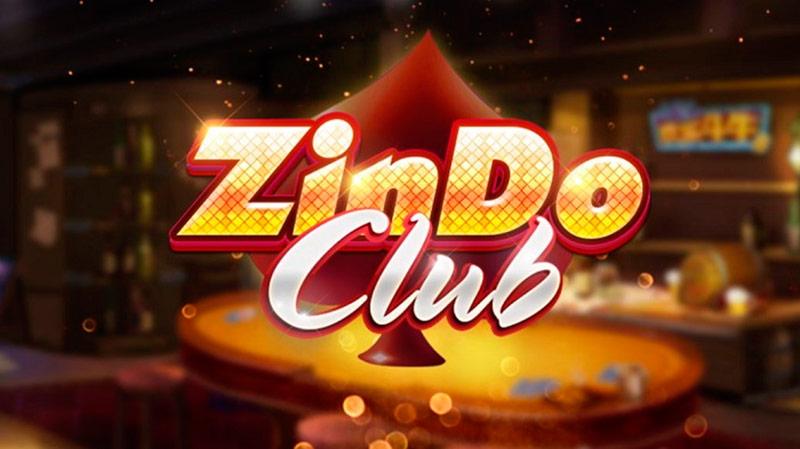 ZinDo Club | Zinvin – Bom tấn game bài đổi thưởng 2020 – Chơi nhỏ giàu to