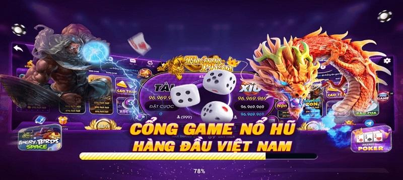 ZonVip Win – Làm giàu không khó với cổng game bài đổi thưởng hàng đầu