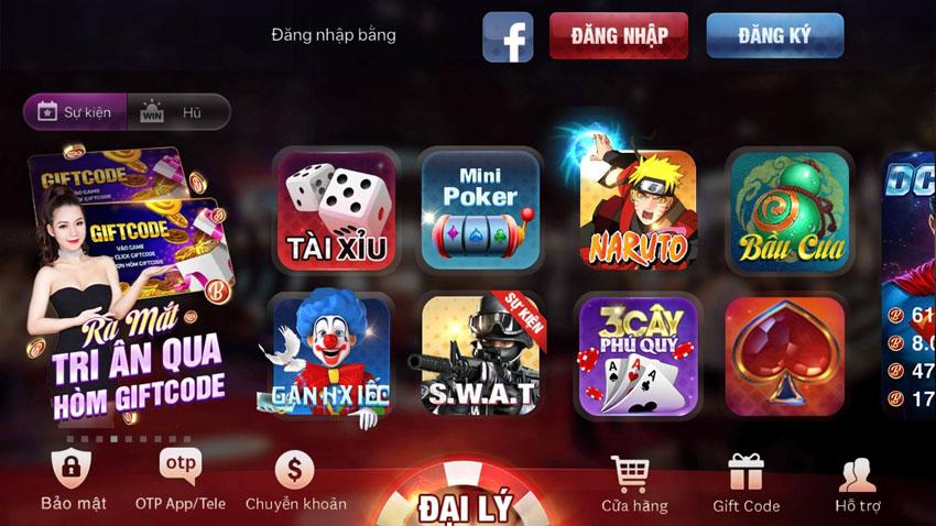 Hứa 11 Club | Hua11.Top – Đỉnh Cao Săn Hũ, Game Bài Đổi Thưởng Ảo Tiền Thật