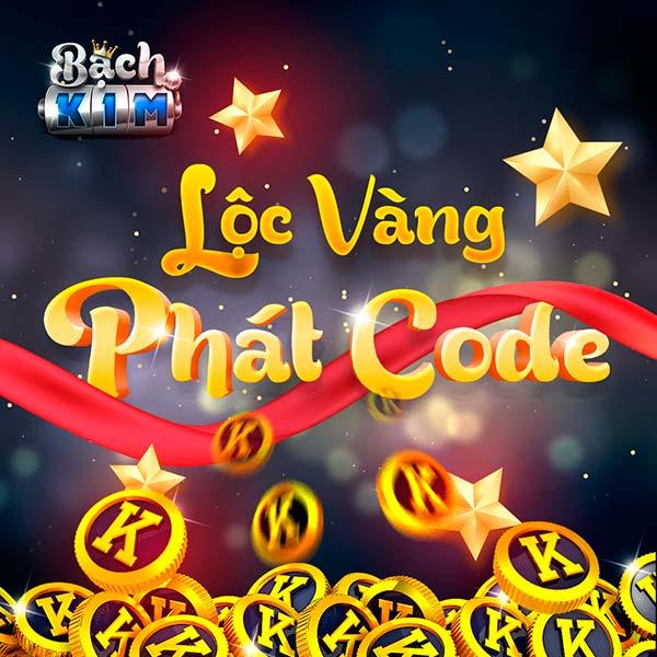 Giftcode game bài Bạch Kim Club 1/8/2020: Code Tân Thủ Tháng 8