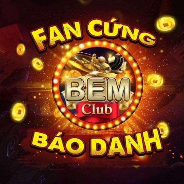 Bem Club giftcode game 30/8/2020: Điểm danh nhận Code Fan Cứng