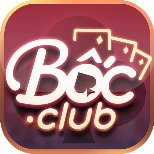 Bốc Club giftcode game 30/8/2020: Tái khởi động sự kiện Siêu Bốc 3