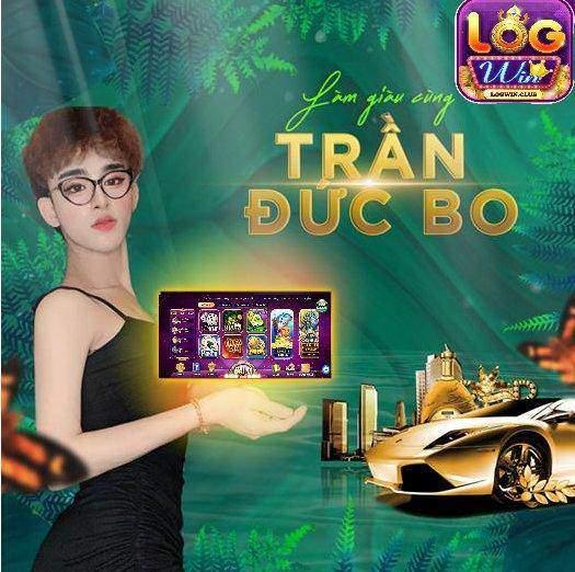 LogWin Club giftcode game 26/8/2020: Tán Lộc may mắn cho anh em