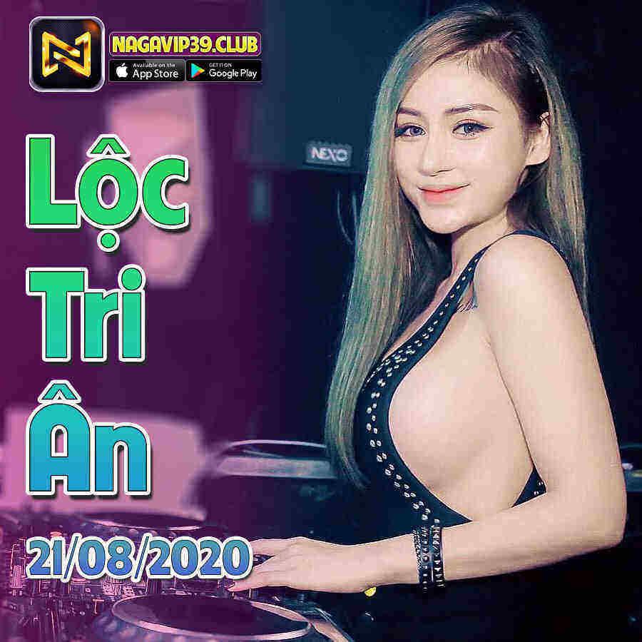 NagaVip Club giftcode game 21/8/2020: Lộc Tri Ân ngày 21/08