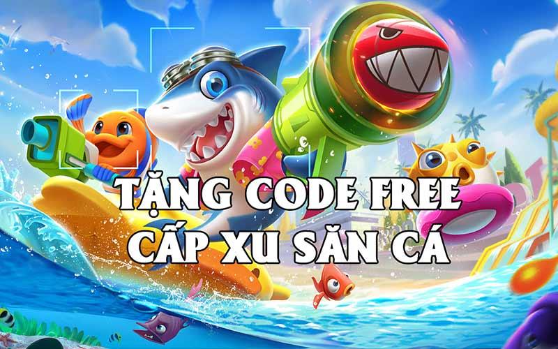 Vua cướp biển Club – Địa điểm game bắn cá đổi thưởng siêu hay
