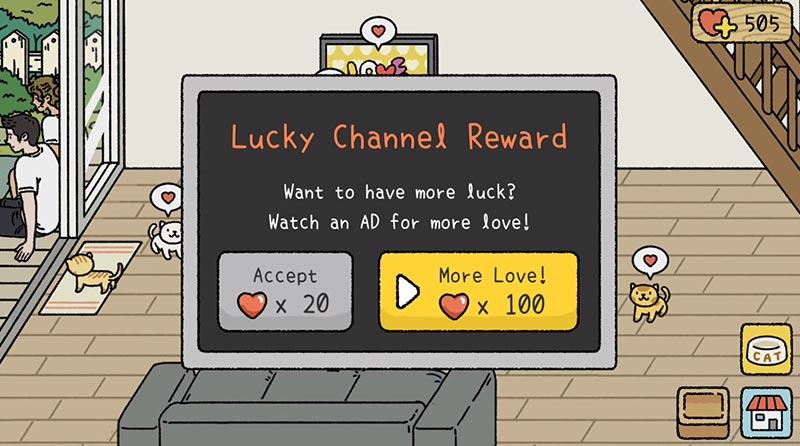 Xem TV 1 ngày 1 lần có thể tăng tim đáng kể