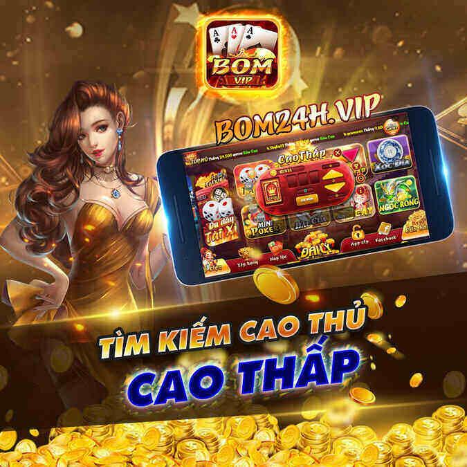 Bom24h giftcode game 30/9/2020: Lộc Code ngẫu nhiên cho 50 anh em