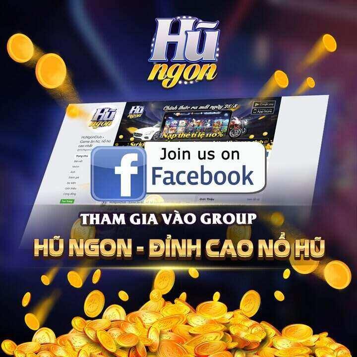 Hũ Ngon Club giftcode game 10/9/2020: Tham gia Group – Hứng ngàn GIFTCODE