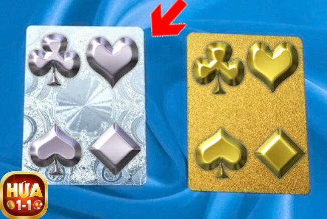 Hứa 11 giftcode game 2/9/2020: Đuổi hình bắt chữ – Nhận quà Quốc Khánh