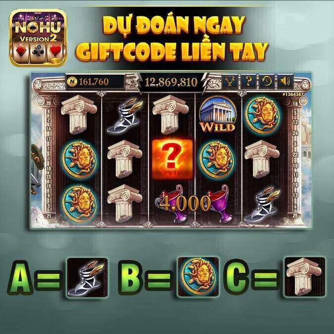 Nổ Hũ 39 giftcode game 23/9/2020: Dự đoán nhận quà – Rinh Lộc 20k