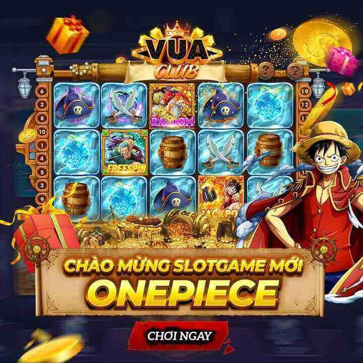 Vua Club giftcode game 16/9/2020: Loan tin game mới – Nhận ngay GIFTCODE