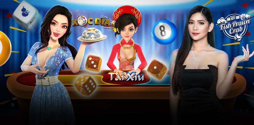 Slotvn88 – Thiên đường Game online số 1 Việt Nam