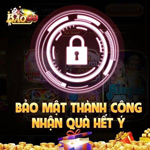 Bão 99 giftcode game 26/11/2020: Mưa Code mừng game ra mắt