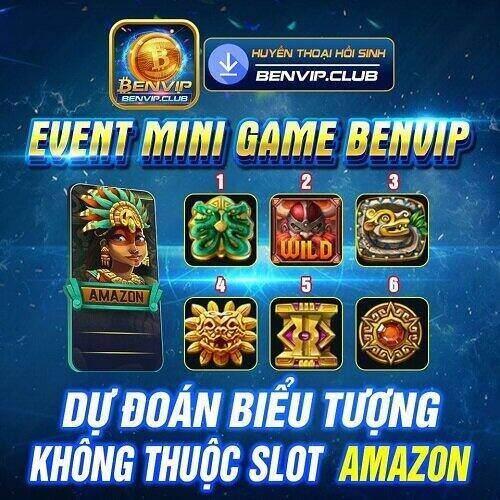 BenVip Club giftcode game 18/11/2020: Dự đoán ngay – Code liền tay