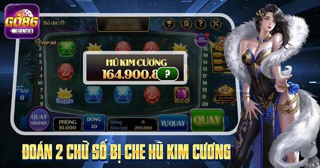 Go86 Club giftcode game 26/11/2020: Dự đoán hay – Giật ngay kho báu