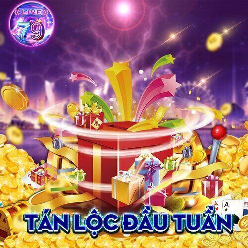 Live79 Club giftcode game 23/11/2020: Phát quà – Tán Lộc đầu tuần