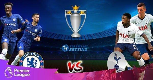 LuxClub giftcode game 28/11/2020: Dự đoán Chelsea vs Tottenham – Nhận bánh mỳ 300k