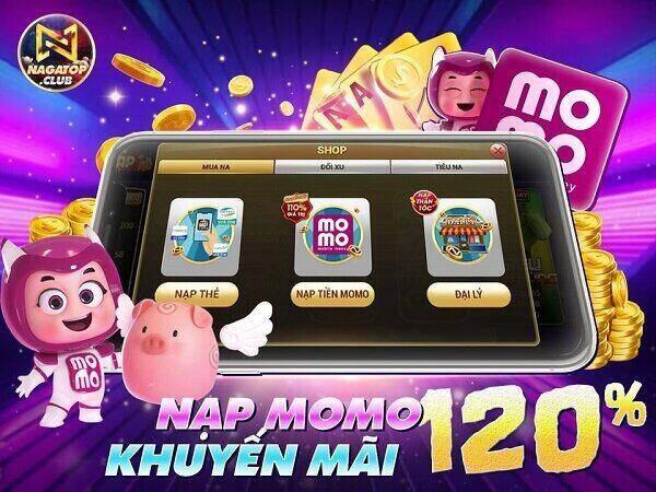 NagaVIp Club giftcode game 26/11/2020: Loan tin khuyến mãi – Nhận Code may mắn